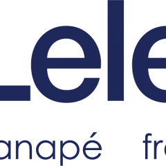LELEU - GROUPE BUROV LELEU