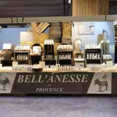 BELL'ANESSE EN PROVENCE - BEAUTY & WELLBEING