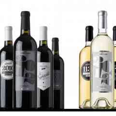 Vins de Bordeaux - LES VIGNOBLES BERTRAND GUINDEUIL
