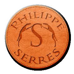 Philippe SERRES Maroquinerie - ARTS & CRAFTS