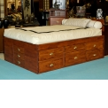 Futons et traditions - BEDDING