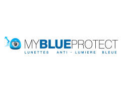 MY BLUE PROTECT - FASHION & ACCESSORIES