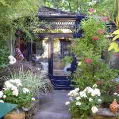 spoto veranda