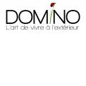 DOMINO - FURNISHING - DECORATION