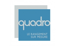 QUADRO - FURNISHING - DECORATION