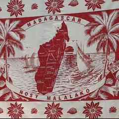 Le SOLEIL de MADAGASCAR - BEAUTY & WELLBEING