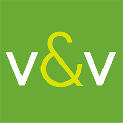 Vie & Véranda - GARDEN, GARDEN FURNITURE & VERANDA