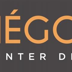 C-NEGOCE - CONSTRUCTION - RENOVATION - MATERIALS - DIY TOOLS