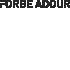 Forge Adour - Arc En Ciel