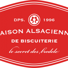 MAISON ALSACIENNE DE BISCUITERIE - WINES & GASTRONOMY