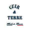 CUIR & TERRE - ARTS & CRAFTS