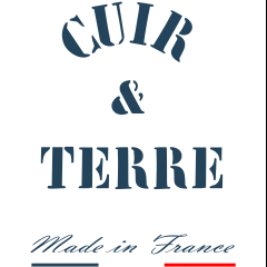 CUIR & TERRE - ARTS & CRAFTS