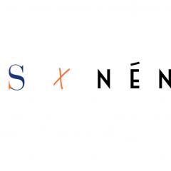 ULLYS / NÉNUFAR - FASHION & ACCESSORIES