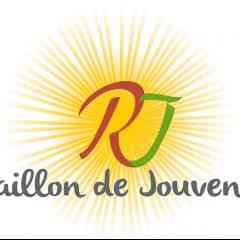 raillon de jouvence stand 2.1 F107 - BEAUTY & WELLBEING