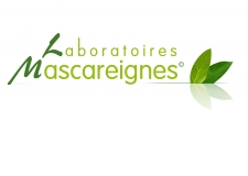 Laboratoires Mascareignes - BEAUTY & WELLBEING