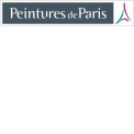 PEINTURES DE PARIS - FURNISHING - DECORATION