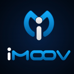 iMoov Solutions - IMAGE - SOUND - MULTIMEDIA - HIGH TECH