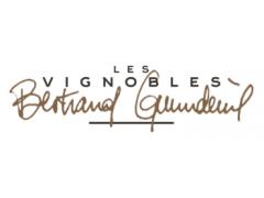 LES VIGNOBLES BERTRAND GUINDEUIL -