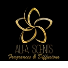 ALFA SCENTS - BEAUTY & WELLBEING