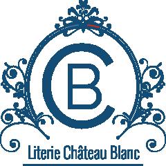 CHATEAU BLANC LITERIE - BEDDING