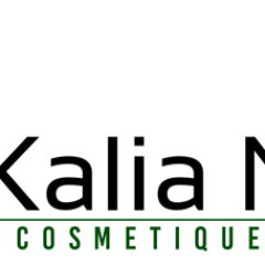 KALIA NATURE - BEAUTY & WELLBEING