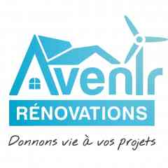 Avenir Rénovations - CONSTRUCTION - RENOVATION - MATERIALS - DIY TOOLS