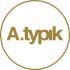 A-typik - A-TYPIK