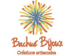 Bachué bijoux, créations artisanales colombiennes - ARTS & CRAFTS