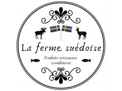 La Ferme suédoise - PLAISIRS GOURMANDS - VINS & GASTRONOMIE
