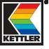 Kettler - Arc En Ciel