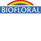 BIOFLORAL - BEAUTY & WELLBEING