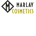 MARLAY COSMETICS - BEAUTY & WELLBEING