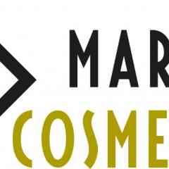 MARLAY COSMETICS - BEAUTY & WELLBEING