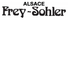 ALSACE FREY-SOHLER - WINES & GASTRONOMY