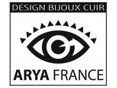 ARYA FRANCE - ARTS & CRAFTS