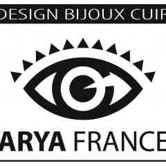 ARYA FRANCE - ARTS & CRAFTS