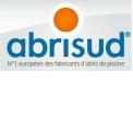 ABRISUD - SWIMMING POOL - SPA