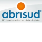 ABRISUD - SWIMMING POOL - SPA