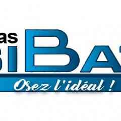 VILLAS SIBAT - CONSTRUCTION - RENOVATION - MATERIALS - DIY TOOLS