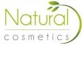 Natural Cosmetics - NATURAL COSMETICS