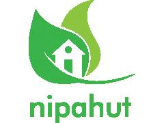 NIPAHUT - NIPAHUT SARL