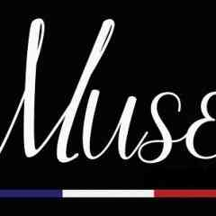 MUSE - FASHION & ACCESSORIES