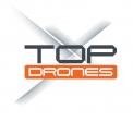 Top Drones - CONSTRUCTION - RENOVATION - MATERIALS - DIY TOOLS