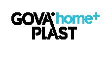 PLASTIVERT GOVAPLAST - GARDEN, GARDEN FURNITURE & VERANDA