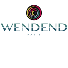 Wendend - Ethnic jewelry
