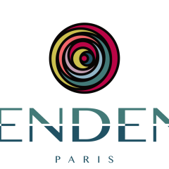 Wendend - FASHION & ACCESSORIES
