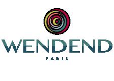 Wendend - FASHION & ACCESSORIES