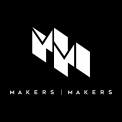 MakersMakers - DECORATIVE OBJECTS