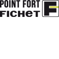 FICHET POINT FORT - CONSTRUCTION - RENOVATION - MATERIALS - DIY TOOLS