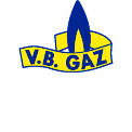 VBGAZ - CONSTRUCTION - RENOVATION - MATERIALS - DIY TOOLS